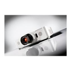 Videoproiettore Hitachi - Cp-wx8265