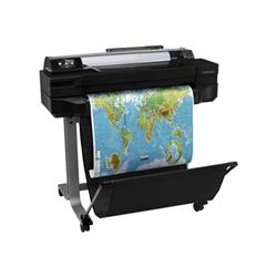 Image of Plotter Designjet t520 - stampante grandi formati - colore - ink-jet cq890c#b19