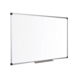 Lavagna Bi-Office - Maya lavagna bianca cr0801170