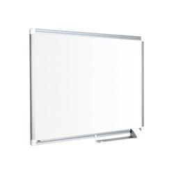 Lavagna Bi-Office - New generation maya lavagna bianca cr0801830