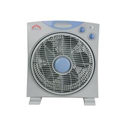 Ventilatore Bosch - CRB1210