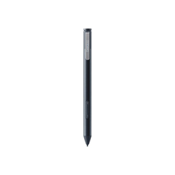 Pennino Wacom - Bamboo ink - stilo per tablet cs321a1k0b