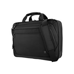Borsa V7 - Cityline borsa trasporto notebook ctpd1-1e