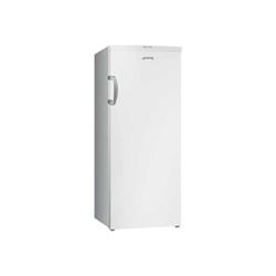 Congelatore Smeg - Cv250ap1