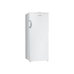 Congelatore Smeg - CV275PNF Verticale 214 Litri No Frost Classe A+