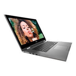 Notebook Dell - Inspiron 5579