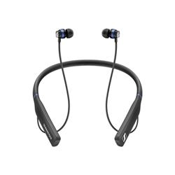 Auricolari Sennheiser - Cx 7.00bt in-ear wireless