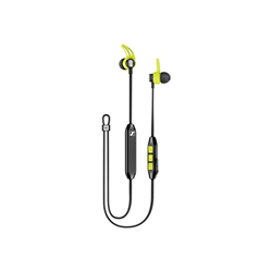 Auricolari Sennheiser - Cx sport - auricolari con microfono 508256