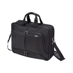 "Borsa Dicota - Top traveller pro laptop bag 15.6"" borsa trasporto notebook d30843"