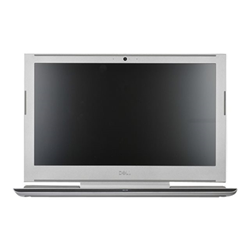 Notebook Gaming Dell - Vostro 7570