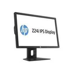 Monitor LED HP - Z24i