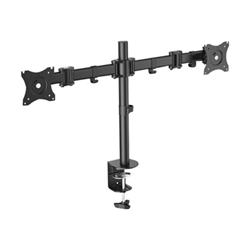 HP - Digitus - kit montaggio da-90349