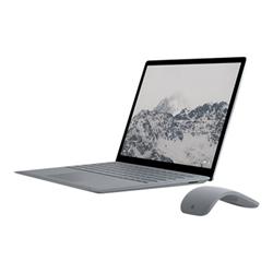 Notebook Microsoft - Surface Book DAG-00015 256GB I5 8GB PLATINUM