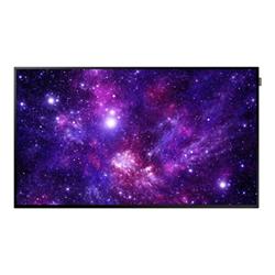 """Écran LFD Samsung DC32E-M - Classe 32"""" - DCE-M series écran DEL - signalisation numérique - 1080p (Full HD) - LED à éclairage direct"""