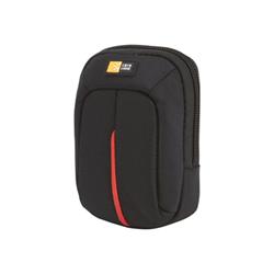 Case Logic - Compact camera - custodia per fotocamera dcb301k