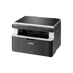Multifunzione laser Brother - Dcp1512