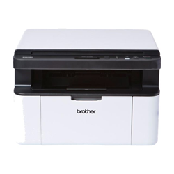 Multifunzione laser Brother - Dcp-1610w