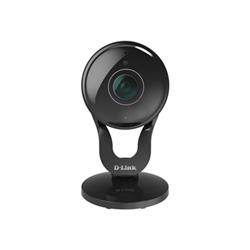 D-Link - Dcs 2530l - telecamera di sorveglianza connessa in rete dcs-2530l