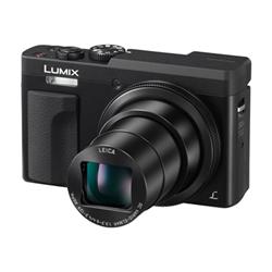 Fotocamera Panasonic - Dc-tz90