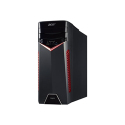 PC Desktop Gaming Acer - Agx-781