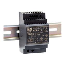 Switch D-Link - Alimentazione - 60 watt dis-h60-24