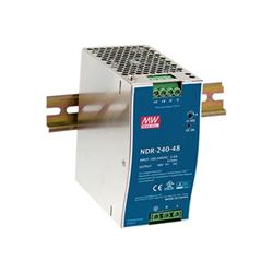 Switch D-Link - Dis n240-48 - alimentazione - 240 watt dis-n240-48