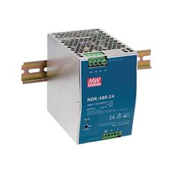 Switch D-Link - Dis n480-48 - alimentazione - 480 watt dis-n480-48