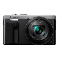 Fotocamera Lumix dmc tz80 fotocamera digitale leica dmc tz80eg s