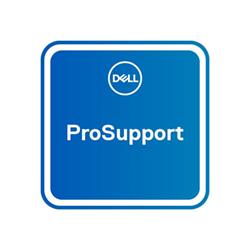 Estensione di assistenza Dell Technologies - Dell upgrade to 5y prosupport - contratto di assistenza esteso dnn1148t_53l5