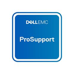 Estensione di assistenza Dell Technologies - Dell upgrade to 5y prosupport - contratto di assistenza esteso dnn30xx4_53l5