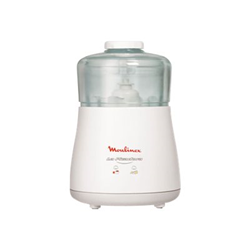 Tritatutto Moulinex - DPA141 1000 W