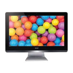 PC All-In-One Acer - Az20-730