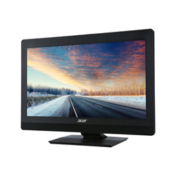 PC All-In-One Acer - Vz4820g