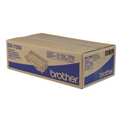 Brother - Nero - originale - kit tamburo dr7000