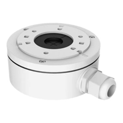 HIKVISION - Junction box