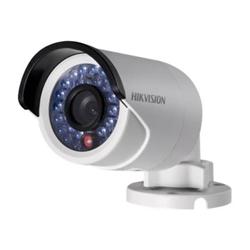 Telecamera per videosorveglianza HIKVISION - Ds-2cd2052-i 4mm ip bullet out
