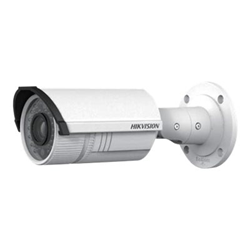 Telecamera per videosorveglianza HIKVISION - Ds-2cd2642fwd-izs 2.8-12 ip bul out