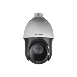 Telecamera per videosorveglianza HIKVISION - Ptz 4 2mp da esterno con ir