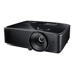 Videoproiettore Optoma - Ds318e