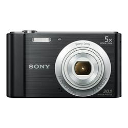 Fotocamera Sony - Cyber-shot dsc-w800 - fotocamera digitale dscw800b.ce3