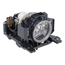 Matrox - Bti - lampada proiettore dt00893-bti