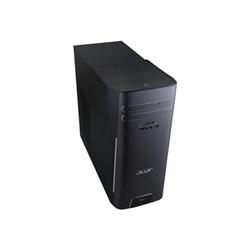 PC Desktop Gaming Acer - Aspire T3 710 DT.B22ET.006