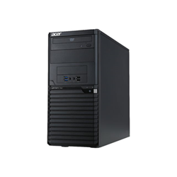 PC Desktop Acer - Vm2640g ci5-7400