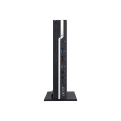 PC Desktop Acer - Veriton n4 vn4660g - pc compatto - celeron g4900t 2.9 ghz - 4 gb dt.vrdet.010
