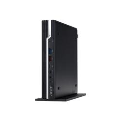 PC Desktop Acer - Veriton n4 vn4660g - pc compatto - core i5 8400t 1.7 ghz - 8 gb dt.vrdet.039