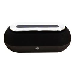 Speaker Wireless Bluetooth Conceptronic - Conceptronic DUNKAN 01G Grigio