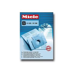 Miele - Kit di accessori per aspirapolvere e1122199
