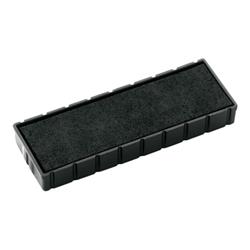 Timbro Colop - E/12 - cartuccia d'inchiostro e12.n