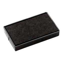 Timbro Colop - E/200 - cartuccia d'inchiostro e200.n