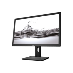 Monitor LED AOC - E2275pwj